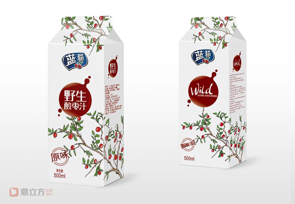61 饮料,饮品包装设计